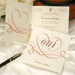 Texte Pour Faire Part De Mariage Faire Part Traditionnel