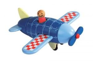 avion-jouet