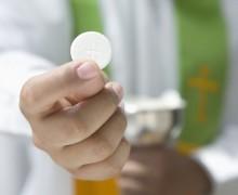 Le chemin de la communion