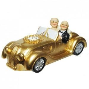 Texte pour faire part de mariage noces d or - Cadeau 50 ans de mariage noces d or ...