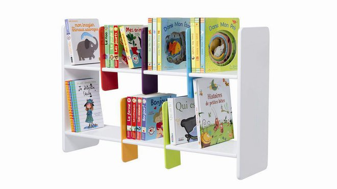 texte pour faire part de naissance nouveau livre dans la biblioth que. Black Bedroom Furniture Sets. Home Design Ideas