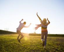 repondre negativement a une invitation mariage