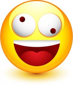 Petage de score RDV tout le temps !!! - Page 8 Smiley-fou-258x300