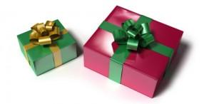 cadeaux-deux
