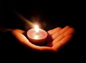 priere pour anniversaire de naissance
