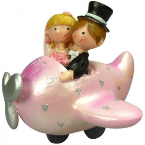 mariage-avion