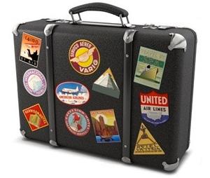 preparer-sa-valise