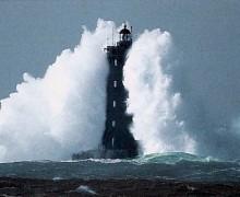 La tempête du demi siècle