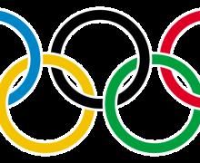 Jeux olympiques épiques