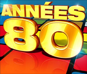 annees-80