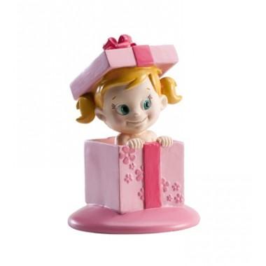 texte pour anniversaire une petite fille comme cadeau. Black Bedroom Furniture Sets. Home Design Ideas