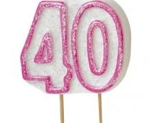 Texte pour invitation 40 ans de mariage