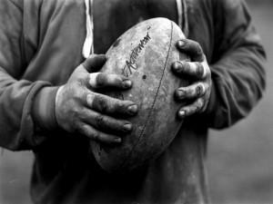 Texte pour anniversaire rugby et tutu 10 ans que a dure - 35 ans de mariage noces de quoi ...