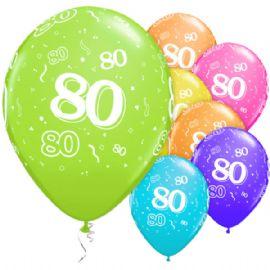 anniversaire 80 ans belle mere