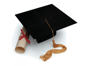 masters degree no thesis What is an annotated bibliography when you are writing academic papers from your term paper through to your phd thesis you may be asked to include an annotated.