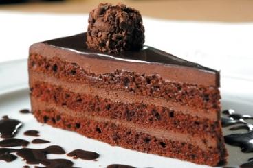 Comment Faire Gateau Au Chocolat Le Chocolat