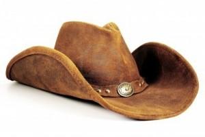 cowboy-chapeau