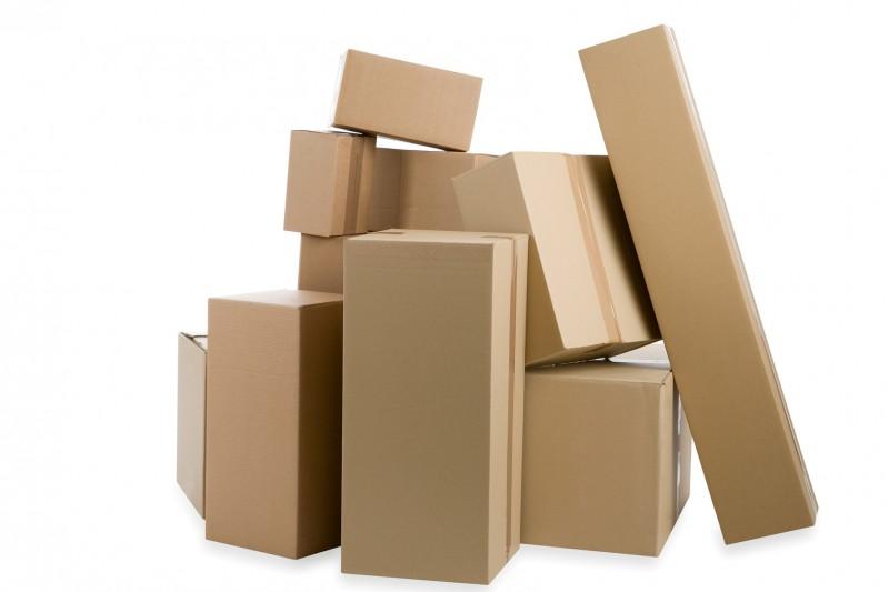 texte pour pendaison de cr maill re moins de meubles mais plus d invit s. Black Bedroom Furniture Sets. Home Design Ideas