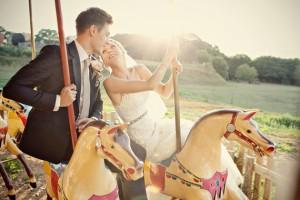 mariage-manege