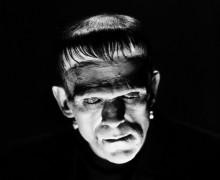 Frankenstein et ses amis