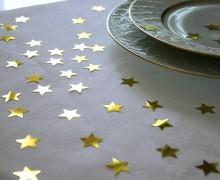 Un mariage dans les étoiles