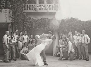 mariage-1920