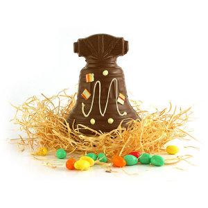 cloche-paques-chocolat-noir-saint-domingue-jpg