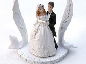 mariage-mini