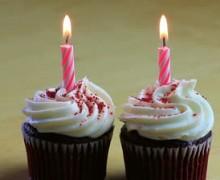Double anniversaire