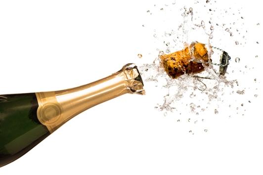 la nouvelle anne pointe le bout de son nez venez donc enterrer celle qui vient de scouler au menu de la fte champagne et cotillons