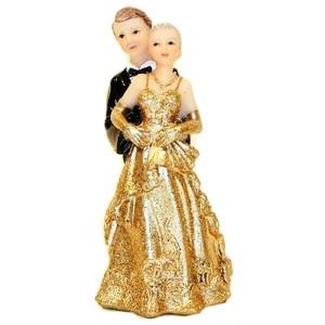 50 ans de mariage 50 ans damour voil une bonne raison de faire sauter les bouchons de champagne autant profiter de ce beau moment pour faire une - Texte 50 Ans De Mariage Noces D Or