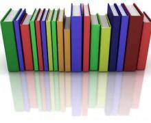 Une retraite littéraire