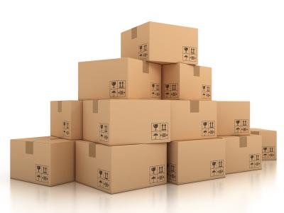 texte pour f licitations nouvel appartement. Black Bedroom Furniture Sets. Home Design Ideas