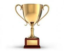 Félicitations à tous