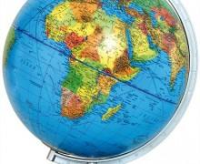 90 ans autour du monde
