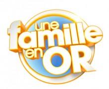 Une famille en Or !