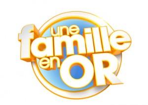 Texte Pour Anniversaire De Mariage Une Famille En Or