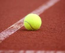 Invitation à Roland Garros