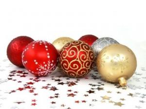 Noël 17 Textes Pour Votre Invitation