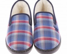 Pantoufles et Pyjama