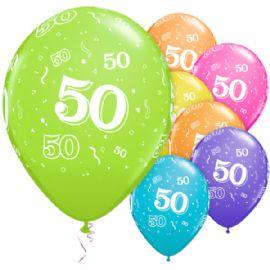 50 Ans 42 Textes Pour Votre Invitation