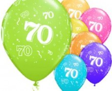 70 ans à deux c'est mieux