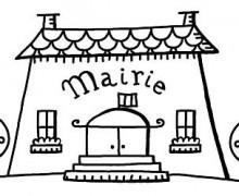 Mini salle pour Maxi mariage