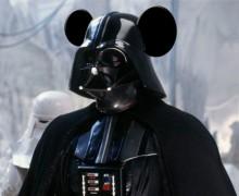 Mickey contre-attaque !