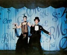 50 ans de cabaret