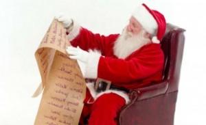 Texte Pour Entreprise Soirée De Noël Entre Salariés