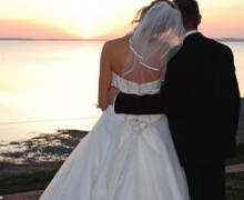 5 ans de mariage, 5 ans de bonheurs