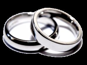 Faire Part De Mariage 46 Textes Pour Votre Invitation