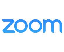 Apéro zoom